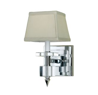 AF Lighting 6763-1W
