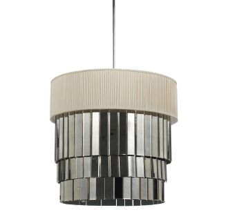 AF Lighting 8231-6H