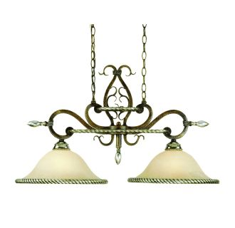 AF Lighting 4926-2H