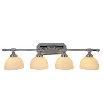 AF Lighting 617079