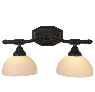AF Lighting 617089