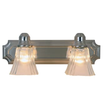 AF Lighting 617094
