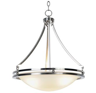 AF Lighting 617600
