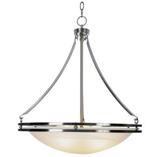 AF Lighting 617601