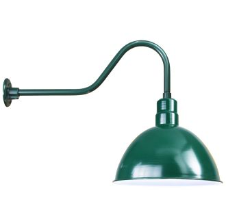 ANP Lighting D616-42-E6-42