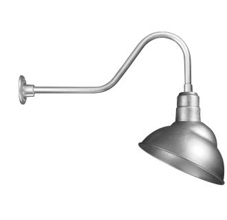 ANP Lighting M712-49-E6-49