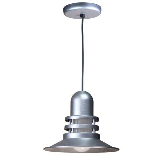 ANP Lighting ORB12-FR-49-BLC-49