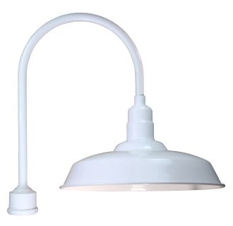 ANP Lighting W520-41-PM10-41-BD3S9