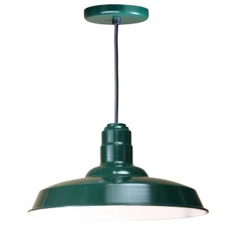ANP Lighting W518-42-BLC-42