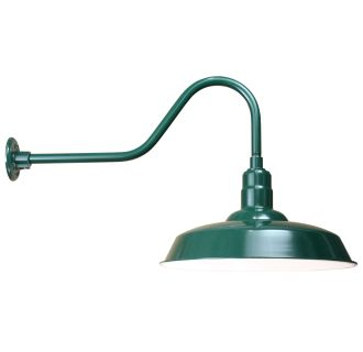ANP Lighting W520-42-E6-42