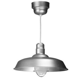 ANP Lighting W520-49-200GLFR-GUP-49-RWHC