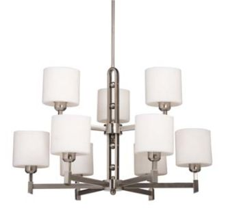 Artcraft Lighting AC1339