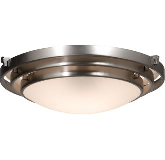 Artcraft Lighting AC2822