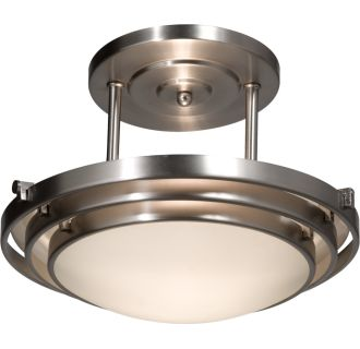 Artcraft Lighting AC2825