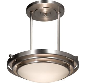 Artcraft Lighting AC2826