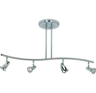 Artcraft Lighting AC4834