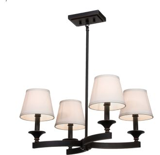 Artcraft Lighting AC484