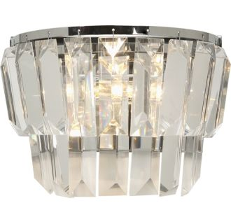 Artcraft Lighting AC5461