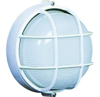 Artcraft Lighting AC5663