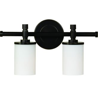 Artcraft Lighting AC5702
