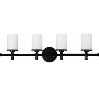 Artcraft Lighting AC5704