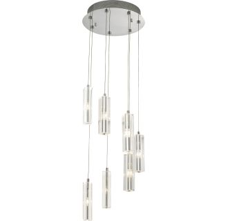 Artcraft Lighting AC677