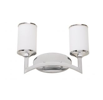 Artcraft Lighting AC3602