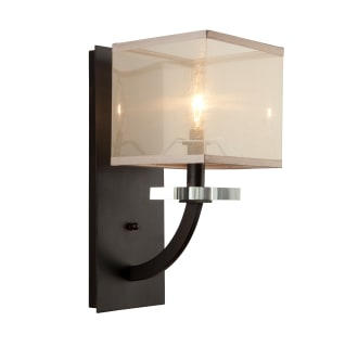 Artcraft Lighting AC5881