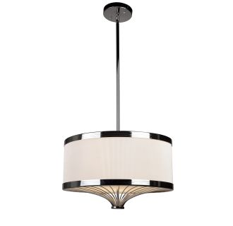 Artcraft Lighting AC1075