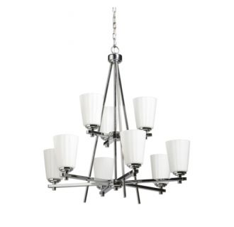 Artcraft Lighting AC1279