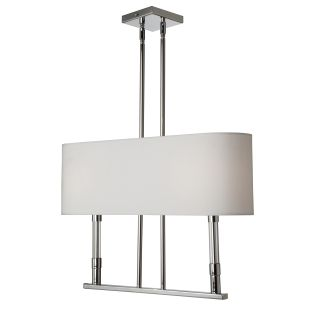 Artcraft Lighting AC1551