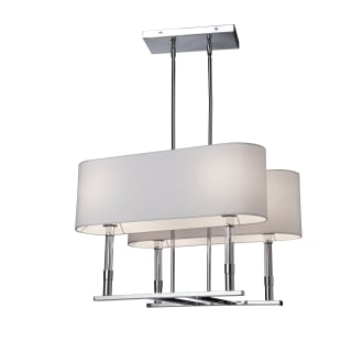 Artcraft Lighting AC1554