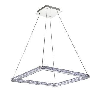 Artcraft Lighting AC173