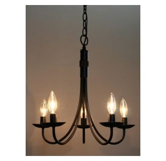 Artcraft Lighting AC1785