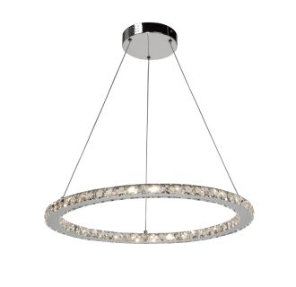 Artcraft Lighting AC181