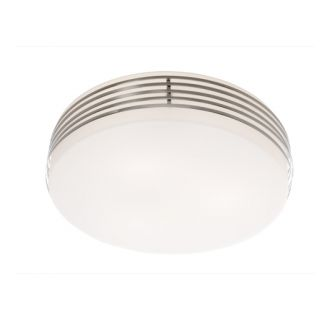 Artcraft Lighting AC2171