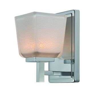 Artcraft Lighting AC3371