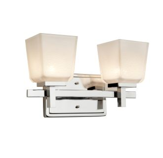 Artcraft Lighting AC3372