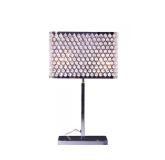 Artcraft Lighting AC348