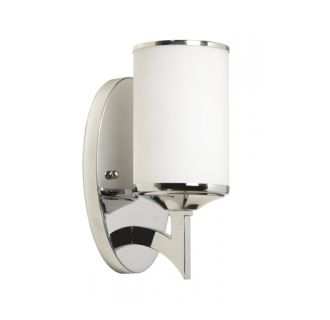 Artcraft Lighting AC3601