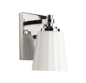 Artcraft Lighting AC3771