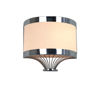 Artcraft Lighting AC3872