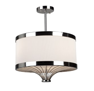 Artcraft Lighting AC4073