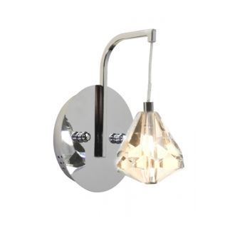 Artcraft Lighting AC419