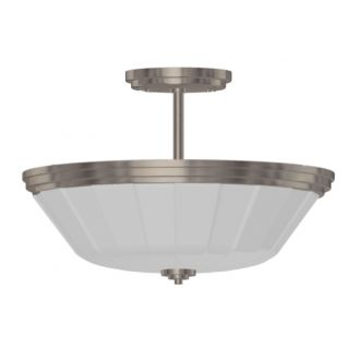 Artcraft Lighting AC4375