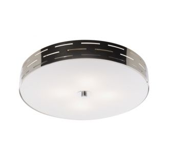 Artcraft Lighting AC6006