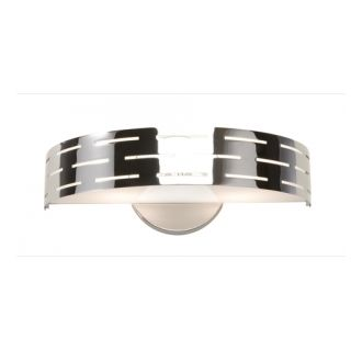 Artcraft Lighting AC6008