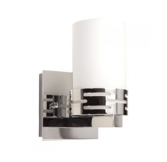 Artcraft Lighting AC6011