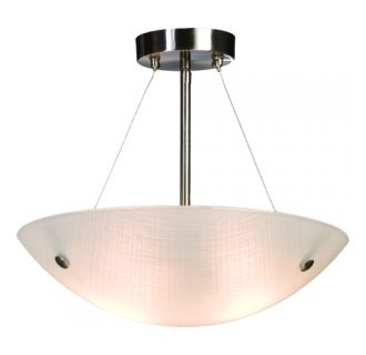Artcraft Lighting AC6114