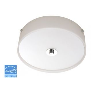 Artcraft Lighting AC7105
